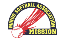 Mission Softball